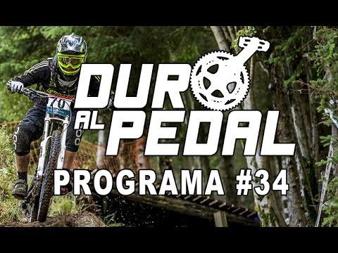 duro-al-pedal---programa-34---09/04/2016