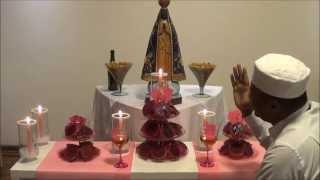 Ritual maravilhoso a Oxum - para o amor (11) Vivo 9 7116-8371 e 3255-2005.