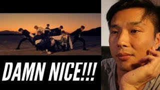 Stray Kids Double Knot REACTION FIRST TIME REACTING TO SKZ AND ITS FIRE!