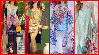 Latest Stylish And Trendy Casu…