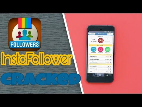 instafollow for instagram cracked apk for androidgolkes