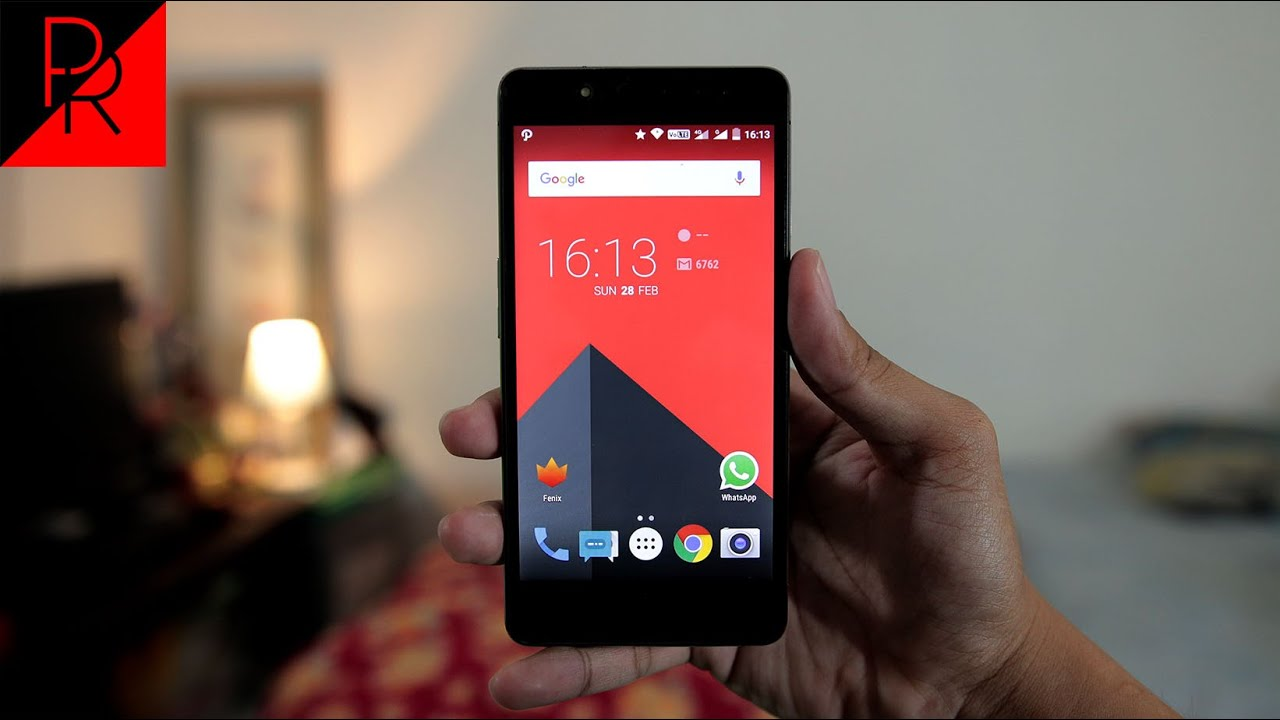 Image Result For Paket Internet Andromax