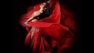 Encanto Cigano - Chei Chovorriho (Gypsy Dance - Tema da Novela Explode Coração)