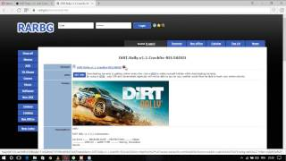 how to install Dirt rally  works 100% (1/2)
