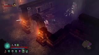 Diablo 3 Diablo Master