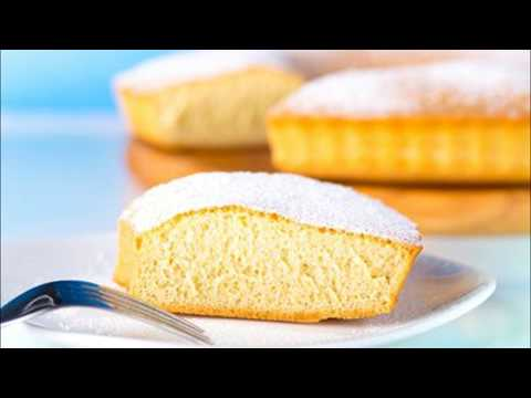 recette-:-gâteau-au-yaourt