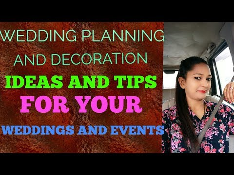"""""best-wedding-planner""""in""""-india'''punjab+'''hariyana'''globe-9646984497"