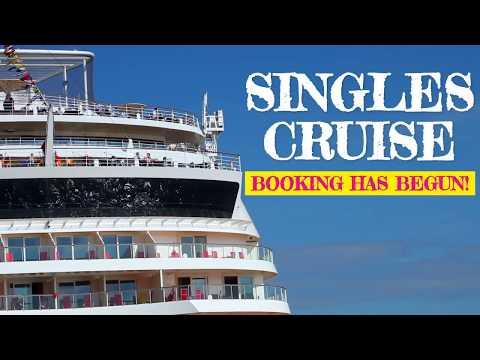 singles dating services in san antonio