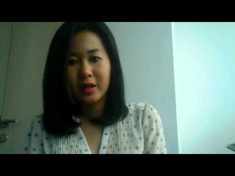 Marketing Director (Property Developer) Jakarta, Indonesia
