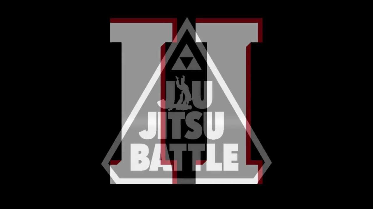 Jiu Jitsu Battle II - March 30th, LA | Sherdog Forums | UFC