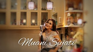 Download Lagu Muani Sujati Video Lirik ( Ayu Saraswati ) mp3