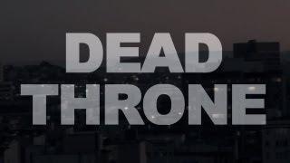 The Devil Wears Prada - Dead Throne [OFFICIAL VIDEO]
