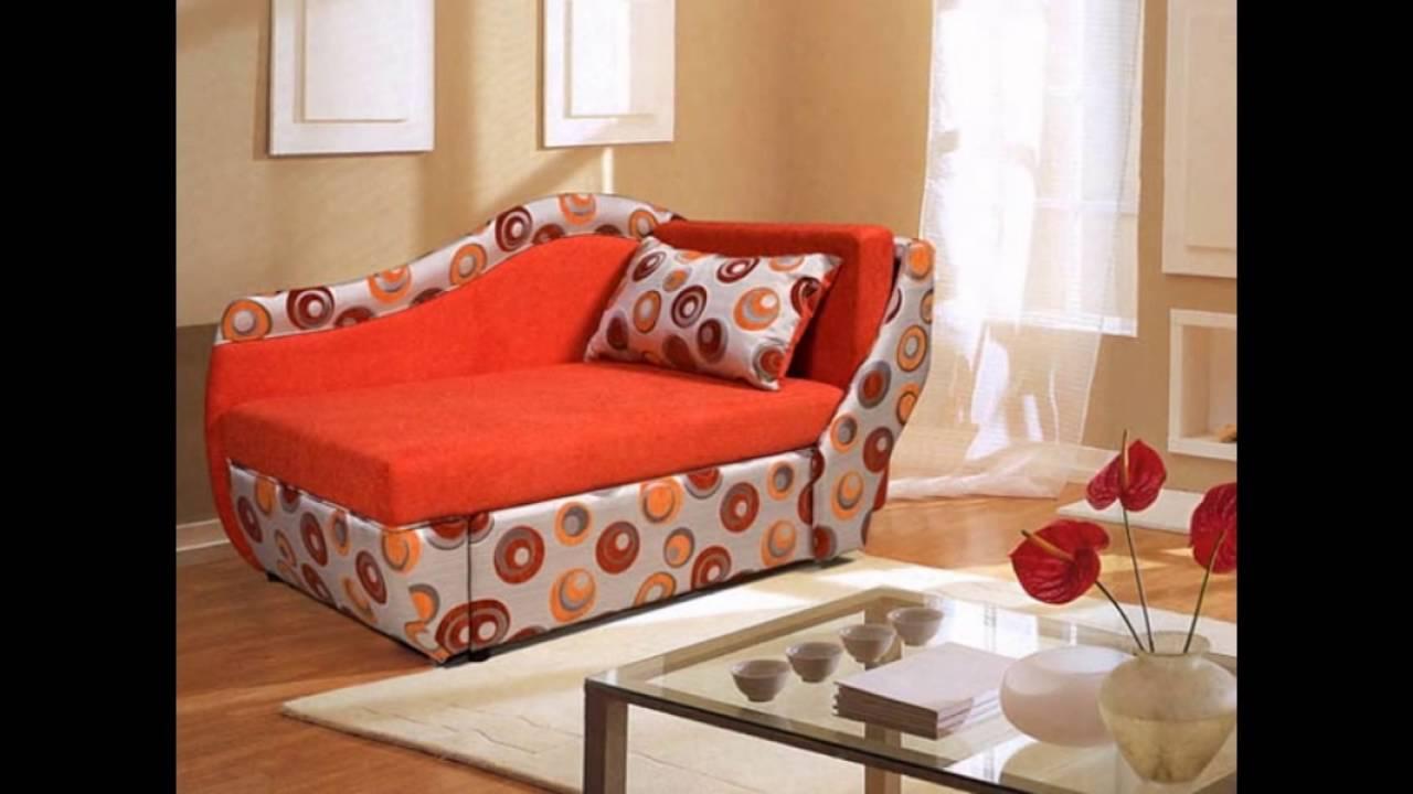 Диваны в днепропетровске. ✓большой ассортимент. ✓оперативная доставка по днепру. ✓только самые интересные предложения мягкой мебели. ✓много мебельных тканей на любой вкус. ✓вся мебель проходит проверку отк. Звоните 0800 750 870.