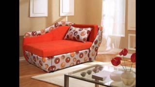 Детские диваны кушетки купить(, 2016-06-09T14:30:20.000Z)