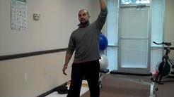hqdefault - Back Pain Chiropractic Clinic Chapel Hill, Nc