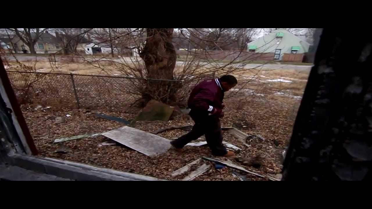 Download HARDWORK JIG - I'M WORKING (Dir. by SuppaRay)