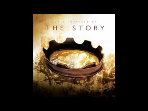 Alive - Natalie Grant - Music Inspired By ; The Story mp3