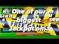🐷HUFF N PUFF🐷 ONE OF OUR BIGGEST HANDPAY JACKPOT!! HIGH LIMIT SLOT MACHINE! HUGE WIN!