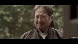Dual=Audio Hindi Chines=2008=(Ip Man) Bruce Lee's traine
