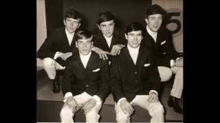 Watch Dave Clark Five Best Days Work video