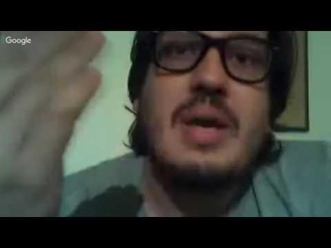 Io Sto con Cicciogamer89 e la Vera Critica di Youtube