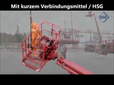 Охрана труда - Техэксперт