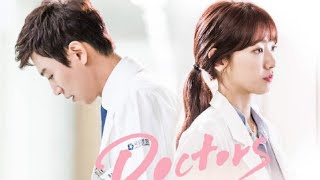 Super Girl from China || Requested || Korean Mix || Doctor's Crush || Cute & Funny Love Story