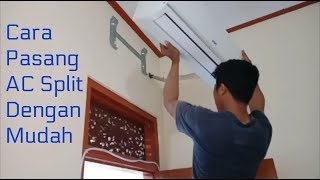 install ductless