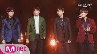 KPOP Chart Show M COUNTDOWN | EP.506 - SHINHWA - Heaven ▷Watch more...