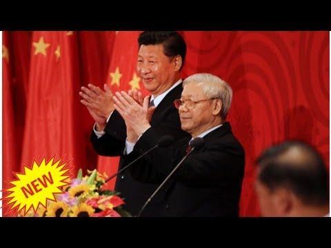 Việt Nam sẽ nhượng bộ hay sẵn sàng đối đầu với Trung Quốc trên Biển Đông? - VN News