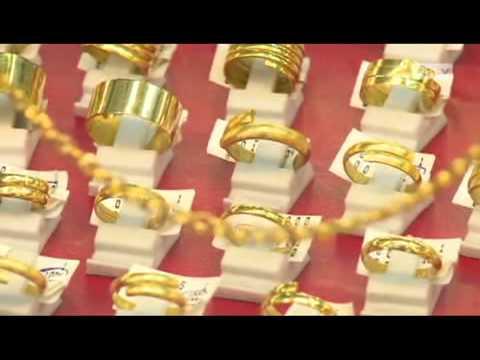 Mitv Gold Standard Myanmar Development Public Company Launched