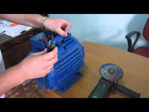 Generator: permanent magnet  for wind generator or hydro. 220V 3kW 500 rpm
