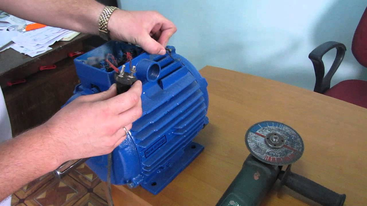 Generator permanent magnet for wind generator or hydro for Permanent magnet motor generator sale