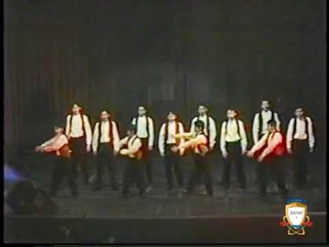los-peces-en-el-rios-(1998)---grupo-Éxodo-[colombia].mpg