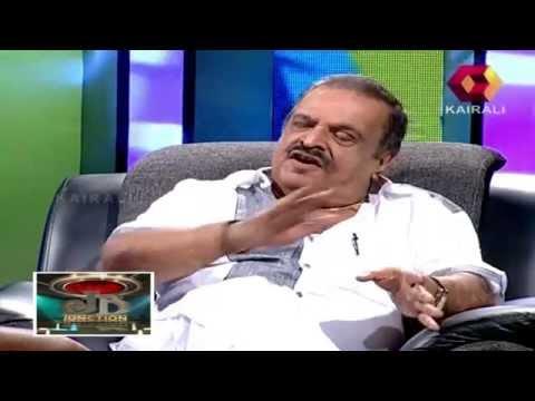 P Jayachandran remembers P Susheela