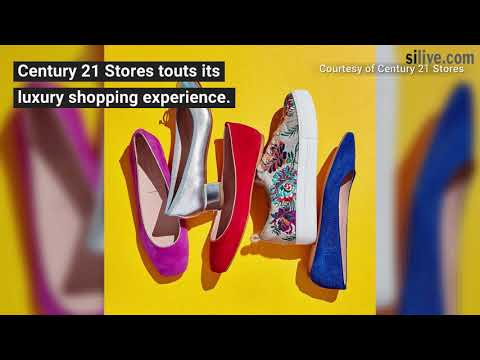 Century 21 EDITION to open in Staten Island Mall