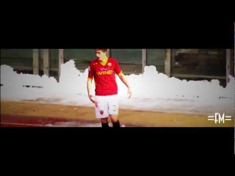 Fabio Borini | Italian youngst☆r | Goals 2011/ 2012 HD