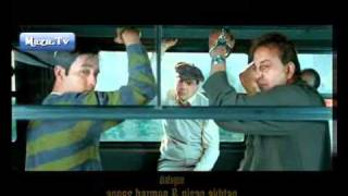 No Problem hindi movie  Promo 1