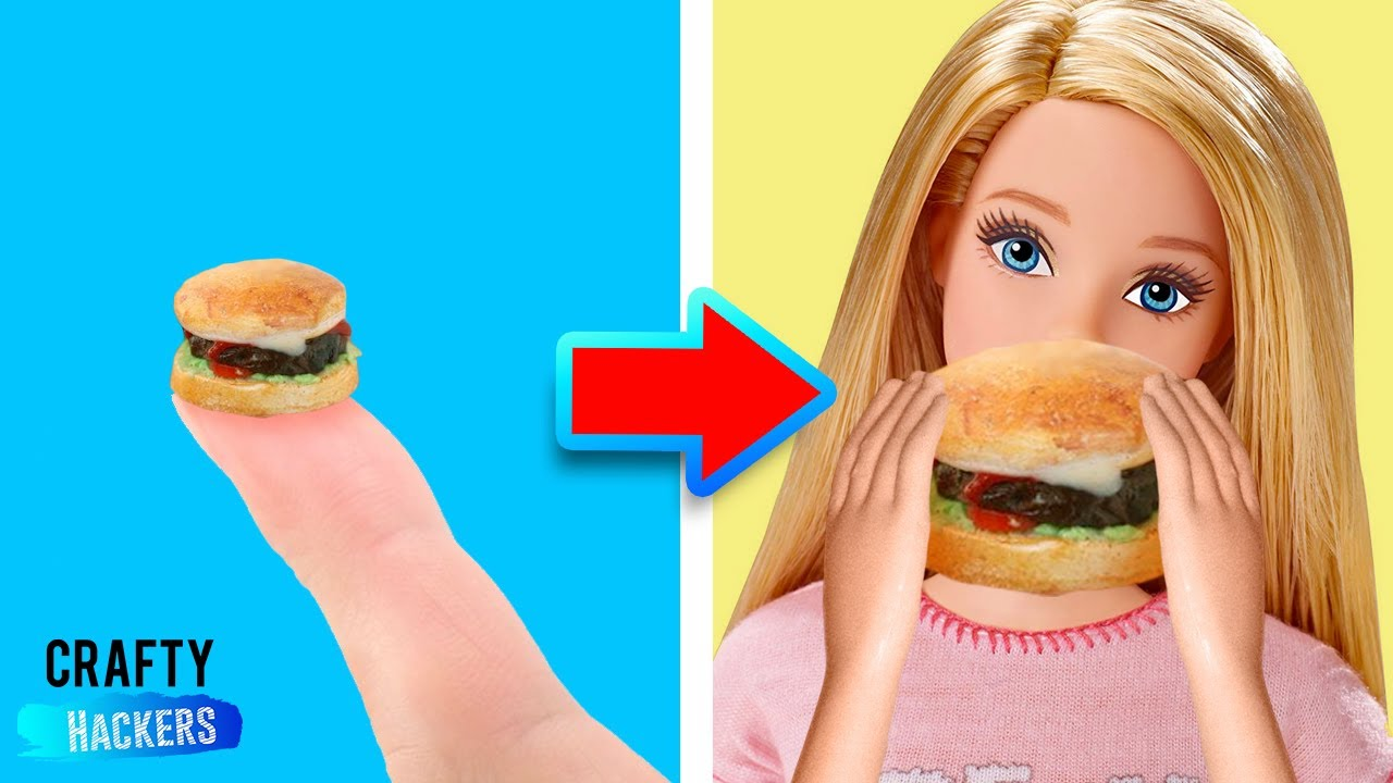 Photo Hacks With Everyday Objects Using >> 10 Amazing Toy Hacks And Diys Using Everyday Objects Youtube