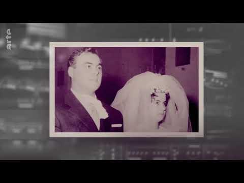 Vidéo Pavarotti, chanteur populaire - Arte