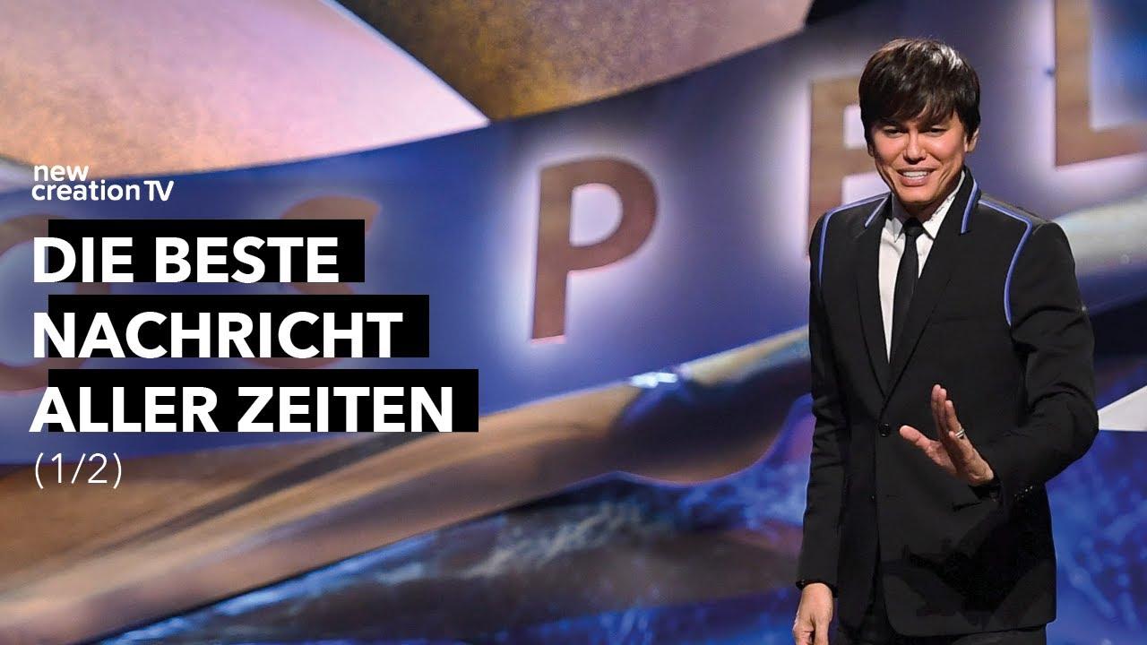 Beste Deutsche FuГџballer Aller Zeiten
