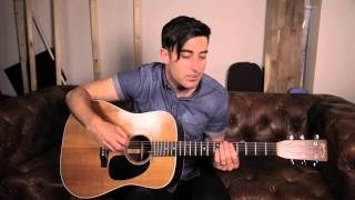 Repeat youtube video Phil Wickham - Carry My Soul - Instructional Video