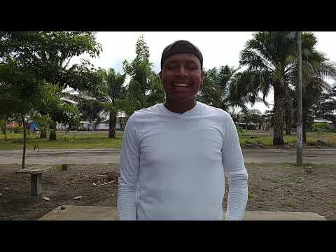 CdR/Lab | Deporte y Arte, transformadores de paz | Entrevista a Leonardo Castro