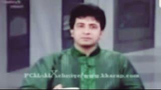 Shakib khan pohela boishakh interview । শাকিব খান বাংলা ছবি নিয়ে যা বললেন।
