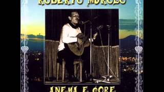 anema e core - cover by Rico ( musica Salve D