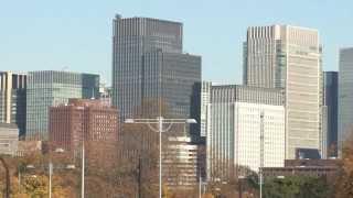東京の廃棄物行政~大量廃棄から循環型社会へ~(3)