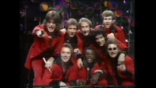 Watch Showaddywaddy In Above Your Head video