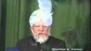 Mubahila of Ahmaddiyat{Urdu Language}