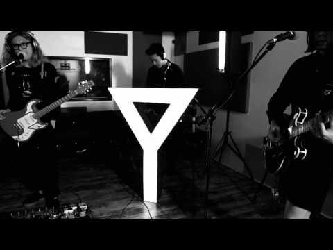 คืนที่ฟ้าสว่าง「Studio Live Session」- The Yers