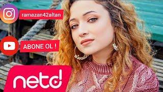 Pınar Süer Feat Heijan - Anne Remix.mp3